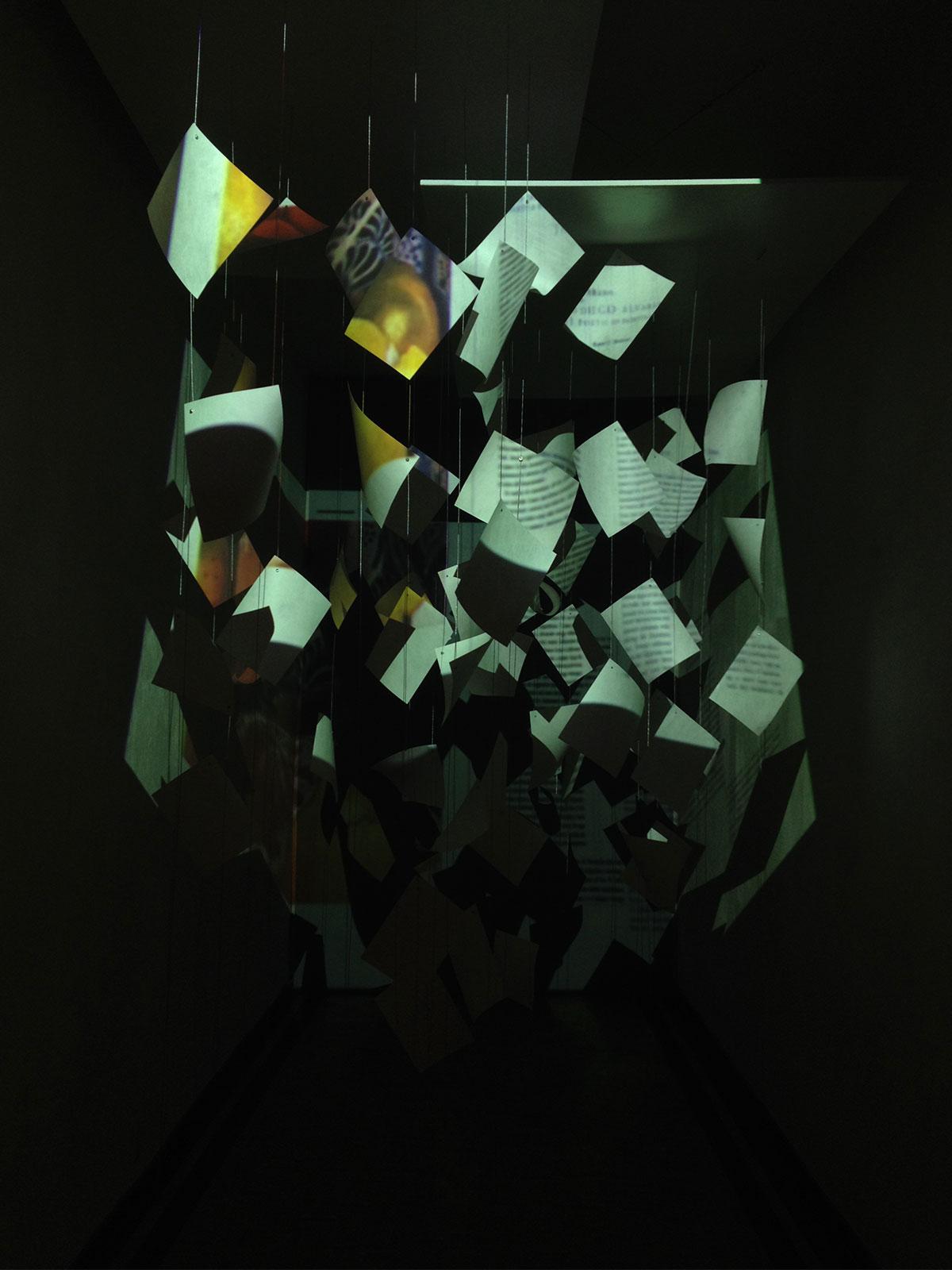 M02-HOJAS-COMOUNLIBROABIERTO_007