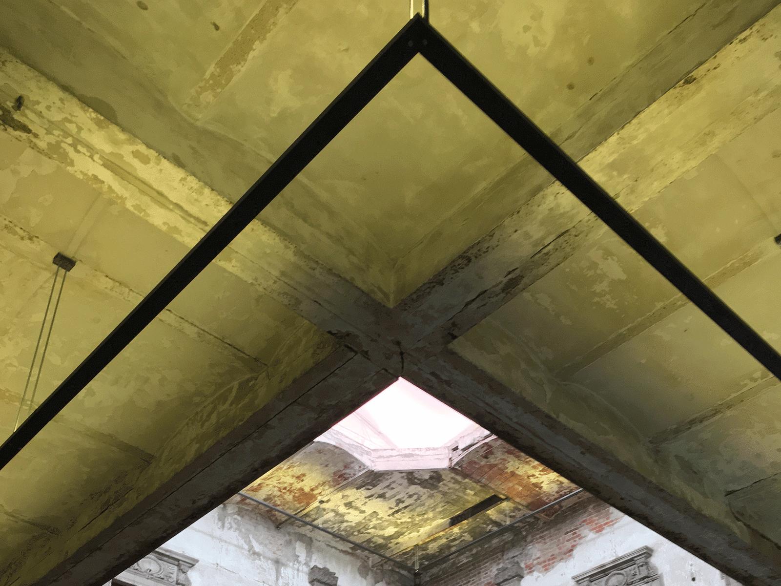 m01-1