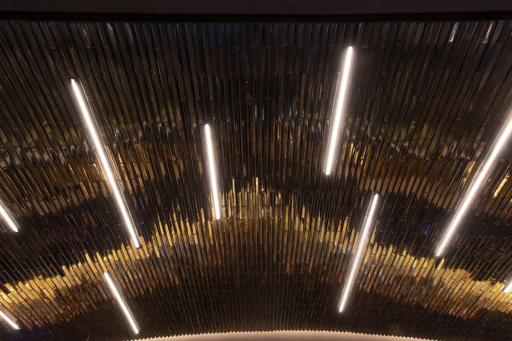 bar-auditorio-nacional-esrawe-interiors-mexico_dezeen_2364_col_6-1704x1137