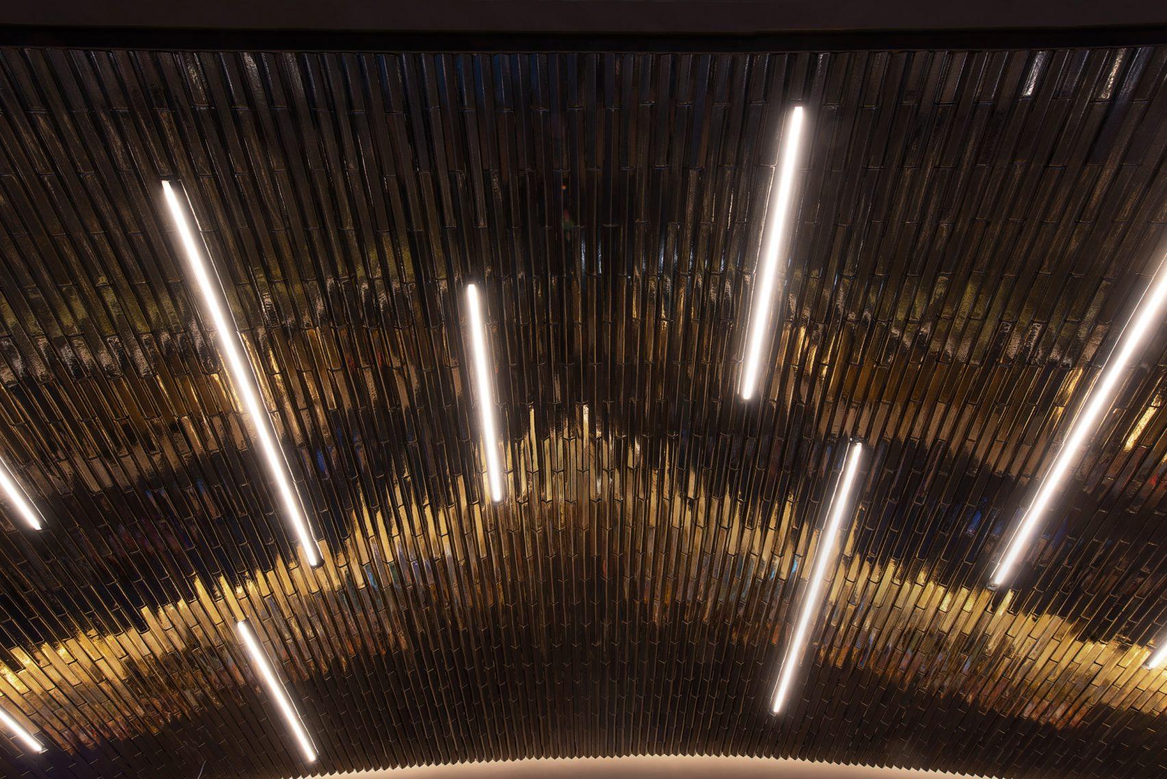 bar-auditorio-nacional-esrawe-interiors-mexico_dezeen_2364_col_6-1704x1137